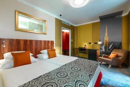 hotel-capricorno